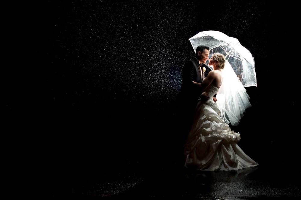002jacksonville-wedding-photographer-stout-photography