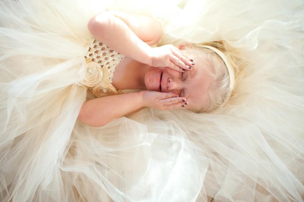 003jacksonville-wedding-photographer-stout-photography