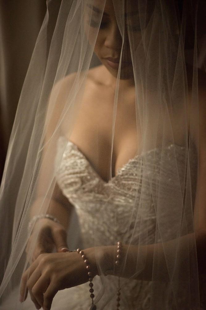 006jacksonville-wedding-photographer-stout-photography