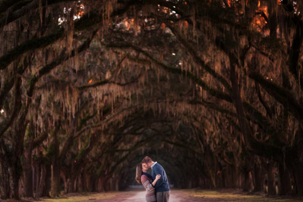 007jacksonville-engagement-photographer-stout-photography