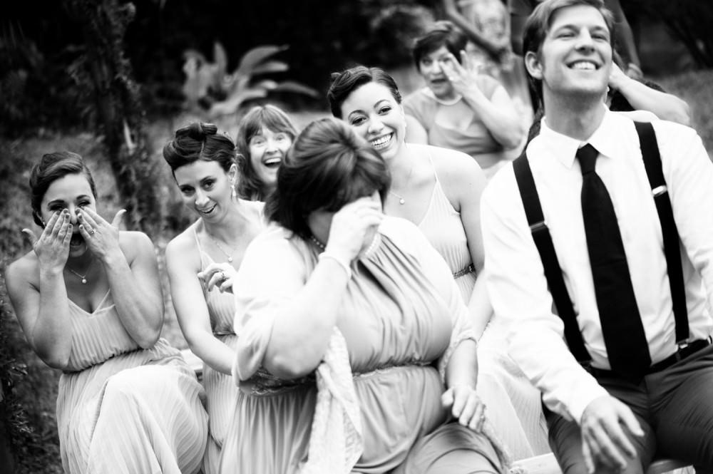007jacksonville-wedding-photographer-stout-photography