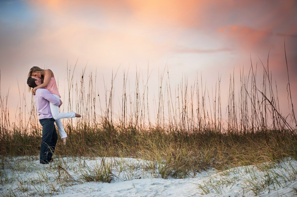 008jacksonville-engagement-photographer-stout-photography