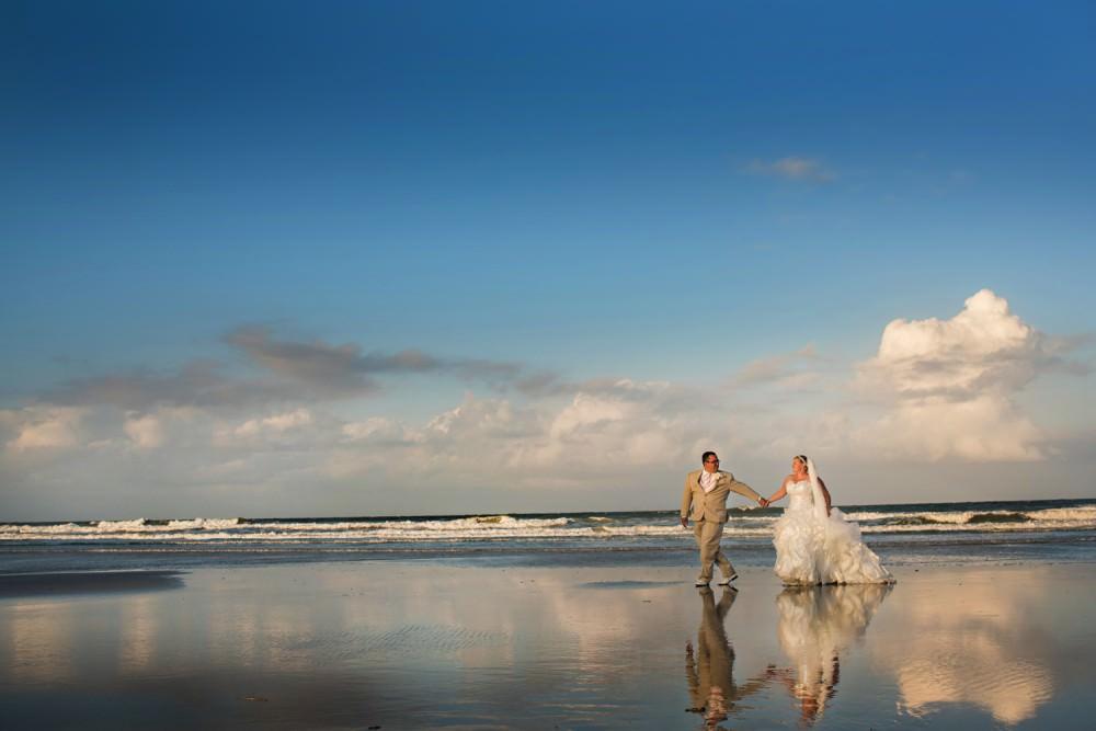 008jacksonville-wedding-photographer-stout-photography