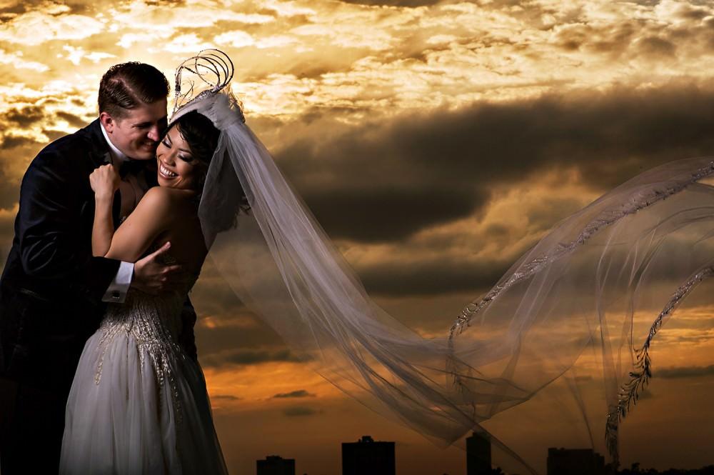 010jacksonville-wedding-photographer-stout-photography