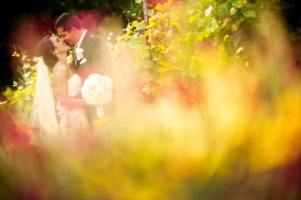 011jacksonville-wedding-photographer-stout-photography