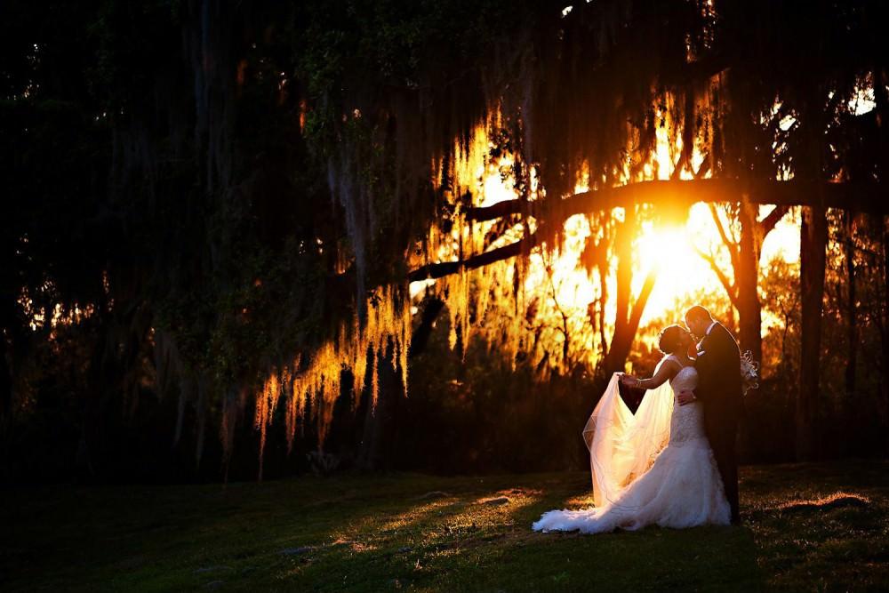 012jacksonville-wedding-photographer-stout-photography