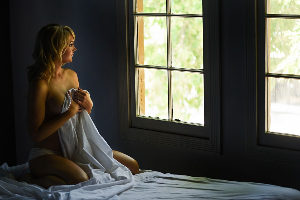 017jacksonville-boudoir-photographer-stout-photography