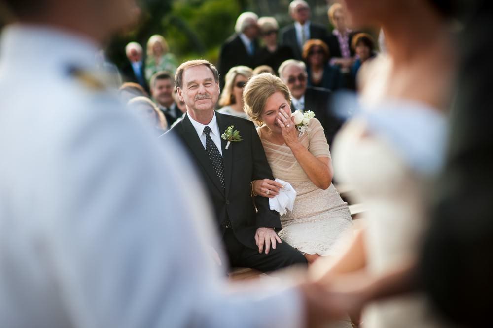 017jacksonville-wedding-photographer-stout-photography