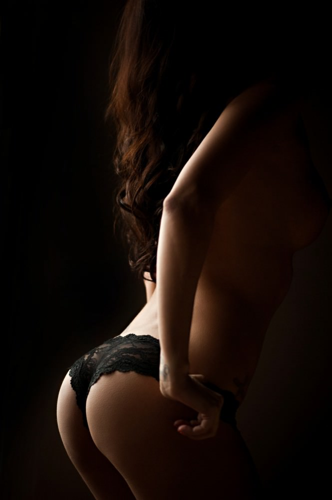 021jacksonville-boudoir-photographer-stout-photography