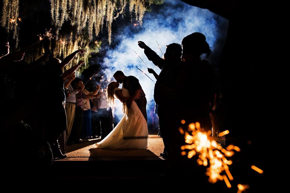 021jacksonville-wedding-photographer-stout-photography