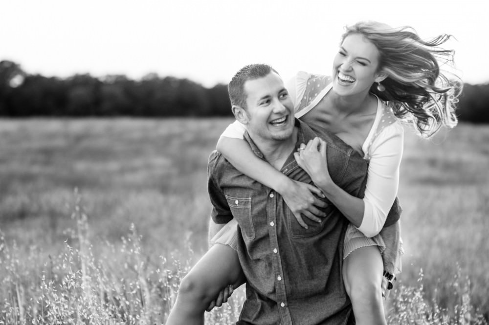022jacksonville-engagement-photographer-stout-photography