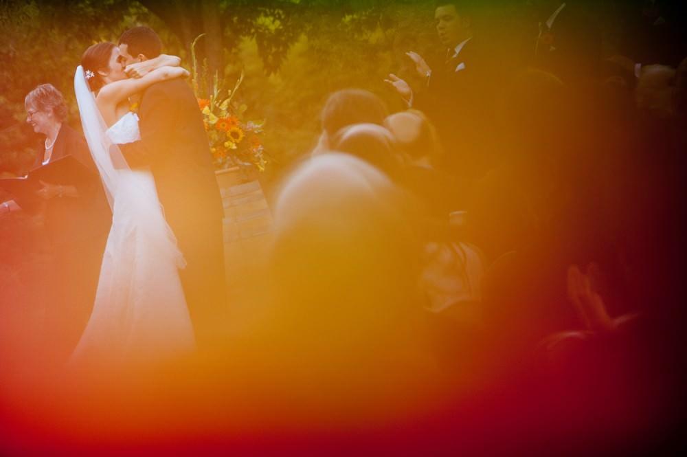 022jacksonville-wedding-photographer-stout-photography