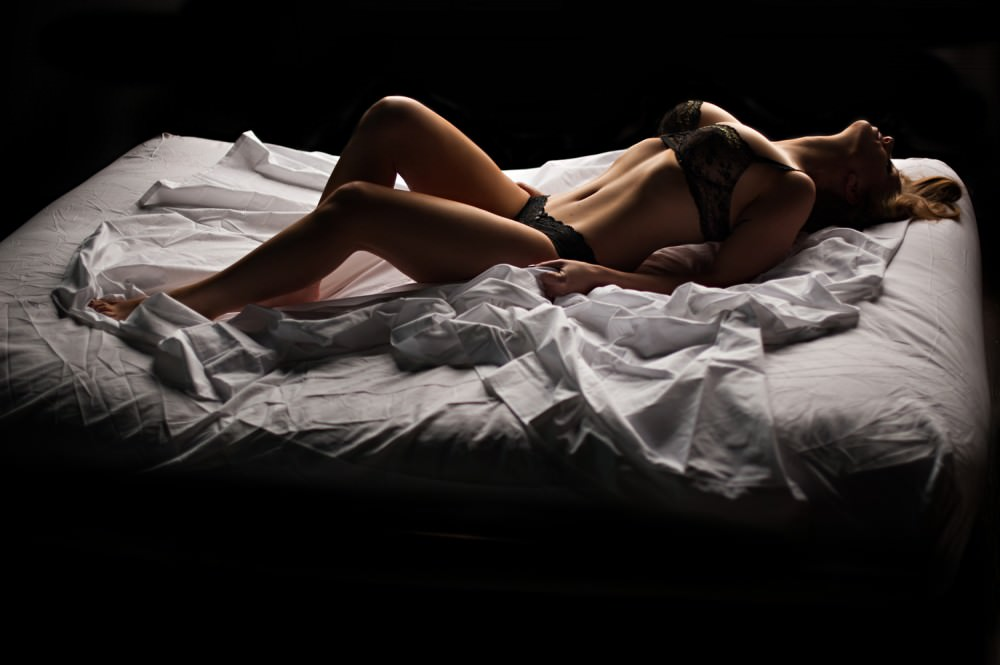 024jacksonville-boudoir-photographer-stout-photography