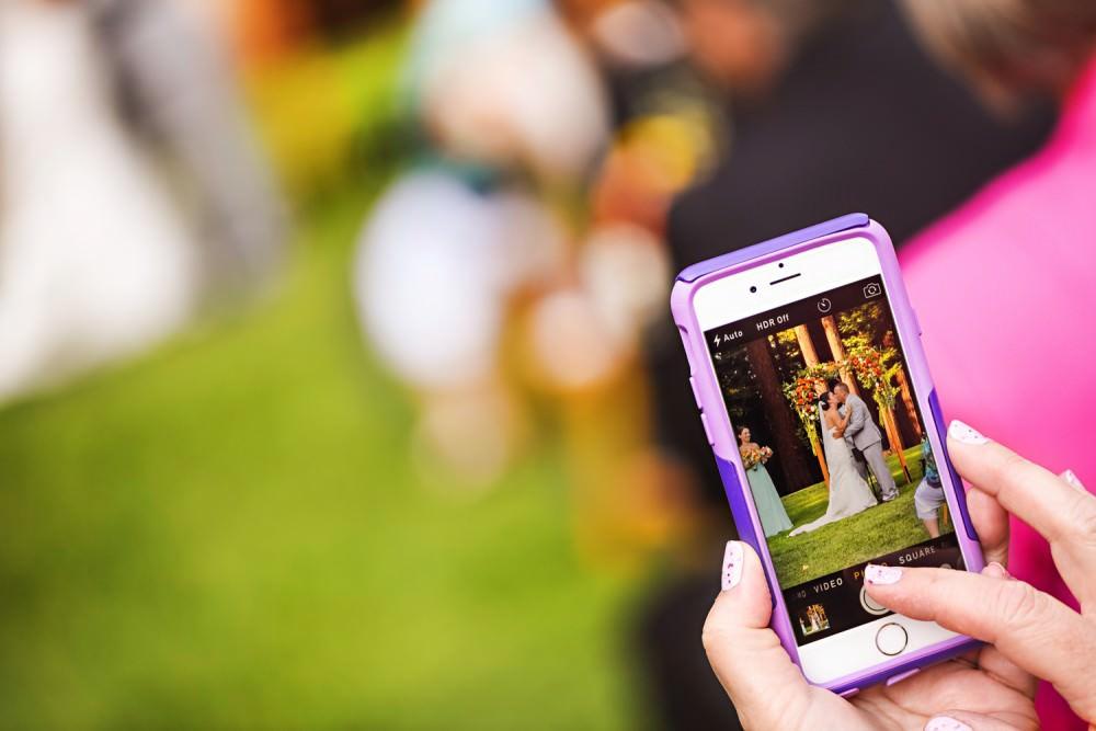 024jacksonville-wedding-photographer-stout-photography