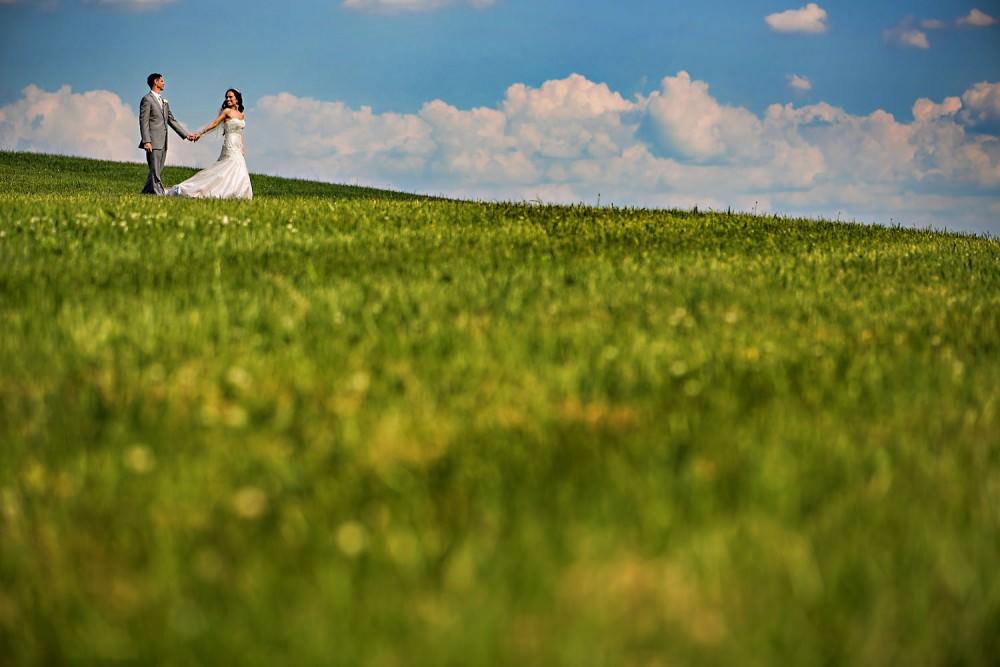 025jacksonville-wedding-photographer-stout-photography