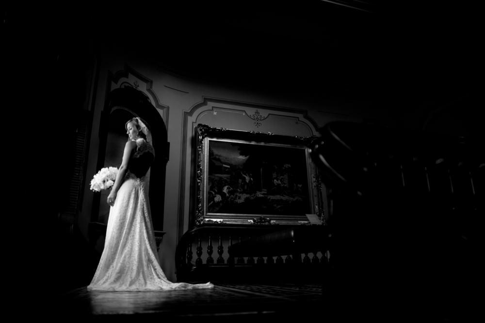 027jacksonville-wedding-photographer-stout-photography