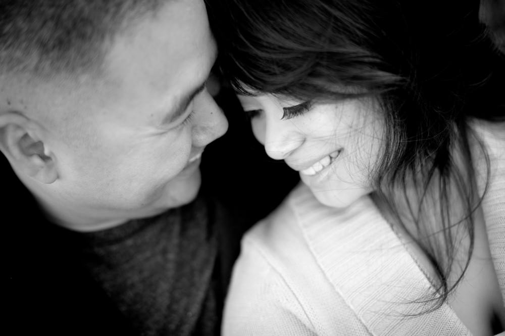 028jacksonville-engagement-photographer-stout-photography