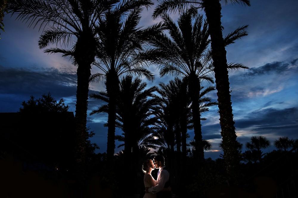 030jacksonville-wedding-photographer-stout-photography