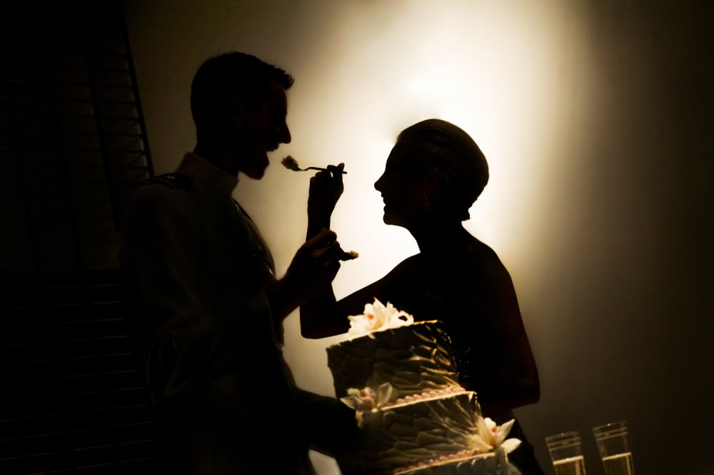 032jacksonville-wedding-photographer-stout-photography