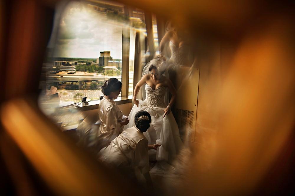 033jacksonville-wedding-photographer-stout-photography