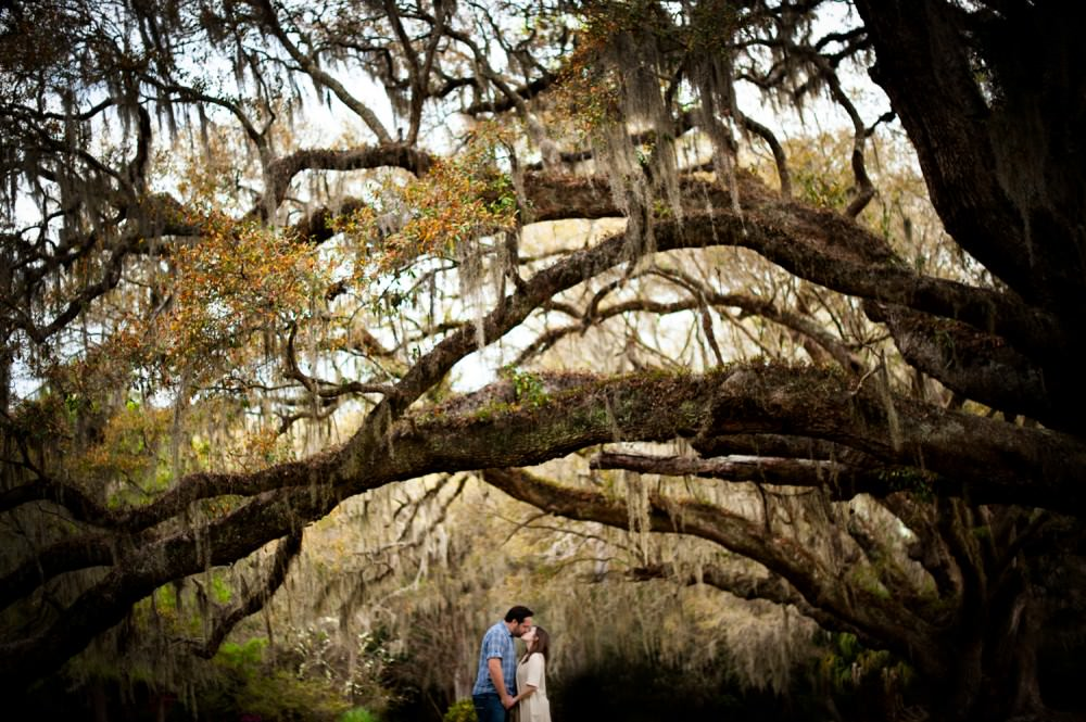 034jacksonville-engagement-photographer-stout-photography