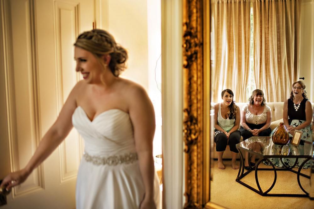 035jacksonville-wedding-photographer-stout-photography
