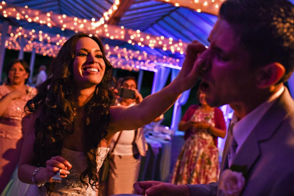 037jacksonville-wedding-photographer-stout-photography