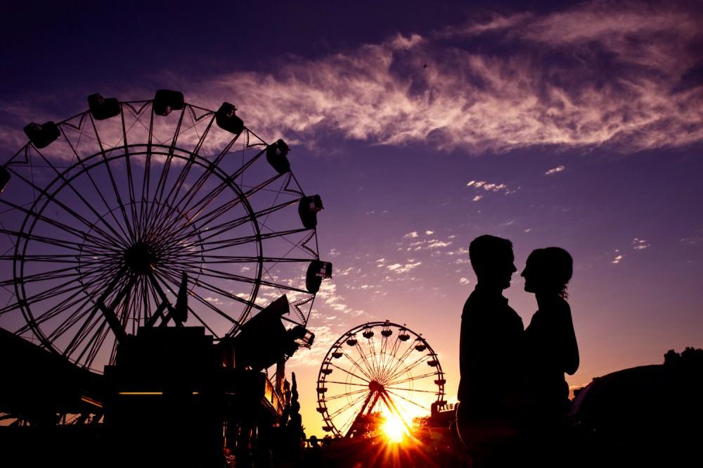 039jacksonville-engagement-photographer-stout-photography