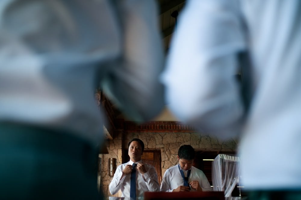 039jacksonville-wedding-photographer-stout-photography