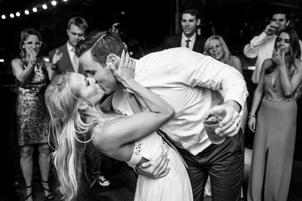 040jacksonville-wedding-photographer-stout-photography