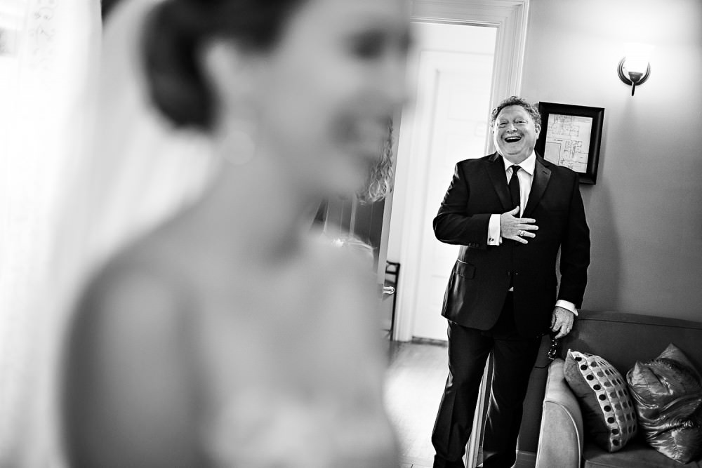 041jacksonville-wedding-photographer-stout-photography