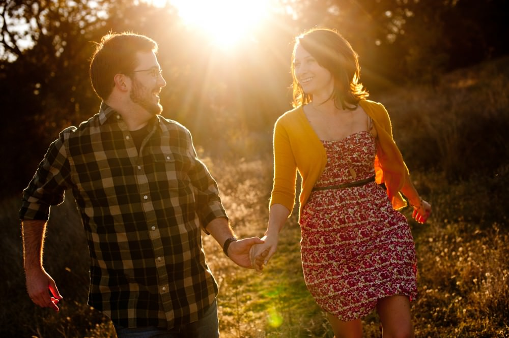042jacksonville-engagement-photographer-stout-photography