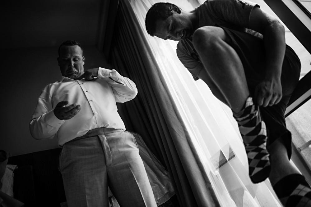 043jacksonville-wedding-photographer-stout-photography