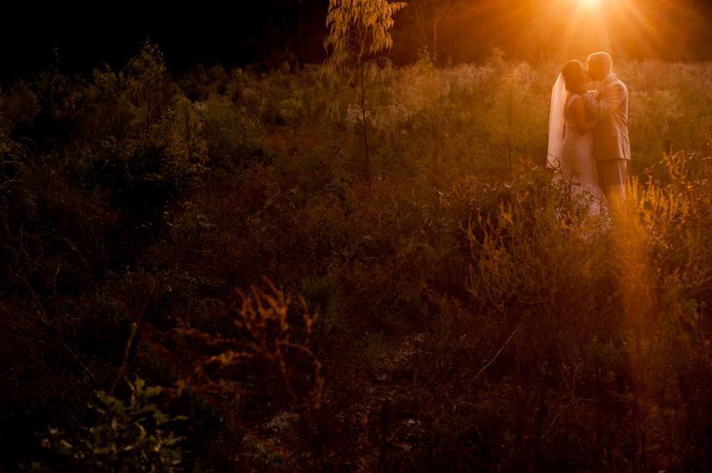 045jacksonville-wedding-photographer-stout-photography