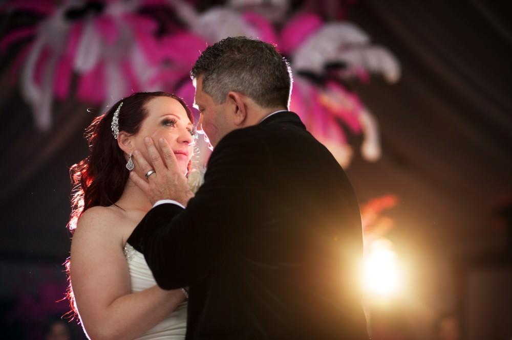 047jacksonville-wedding-photographer-stout-photography