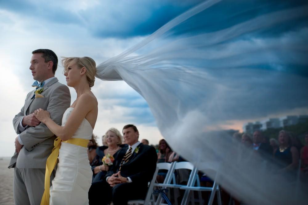 048jacksonville-wedding-photographer-stout-photography