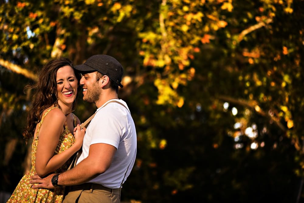 052jacksonville-engagement-photographer-stout-photography