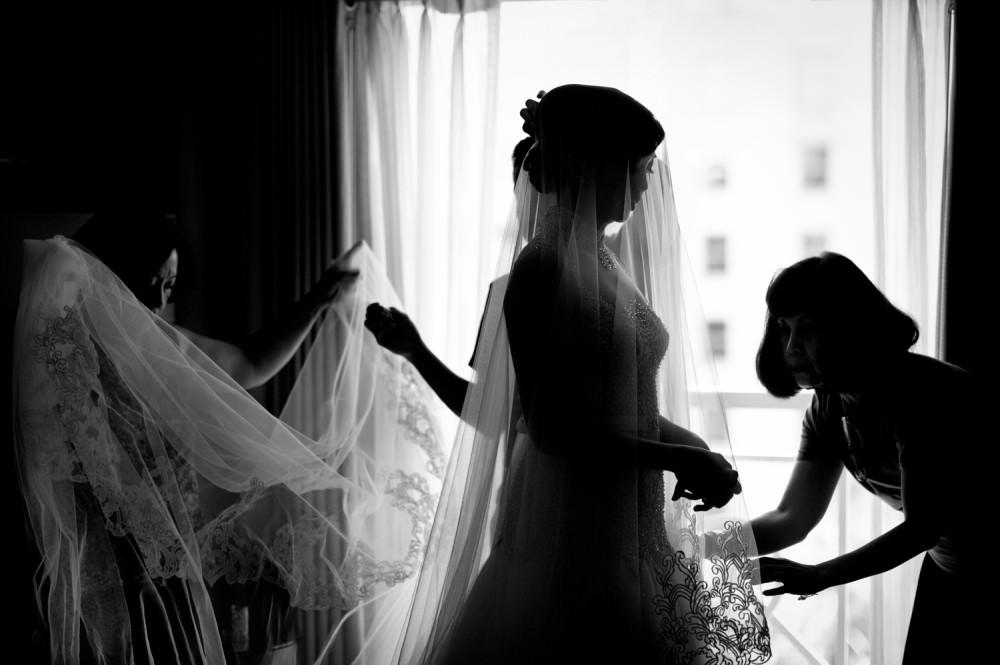 054jacksonville-wedding-photographer-stout-photography