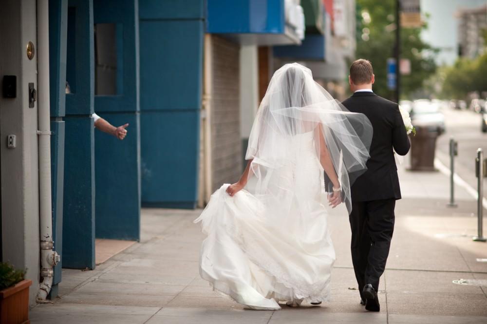 055jacksonville-wedding-photographer-stout-photography