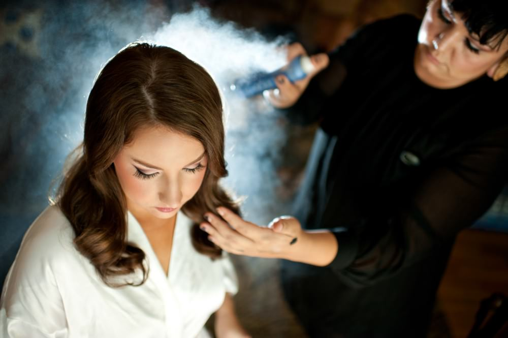 056jacksonville-wedding-photographer-stout-photography