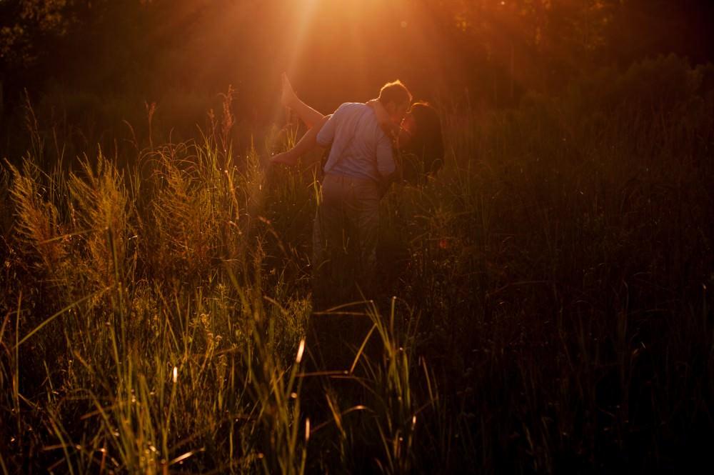 057jacksonville-engagement-photographer-stout-photography