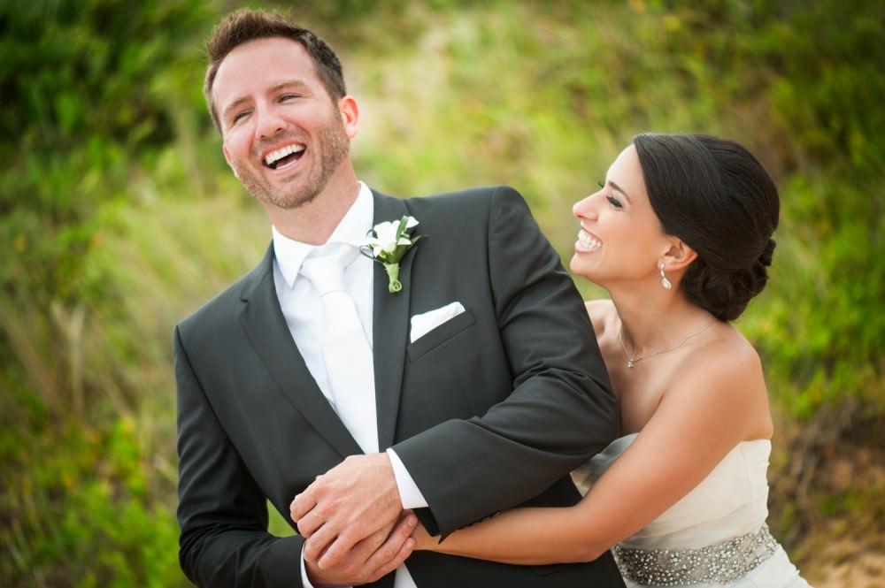 059jacksonville-wedding-photographer-stout-photography