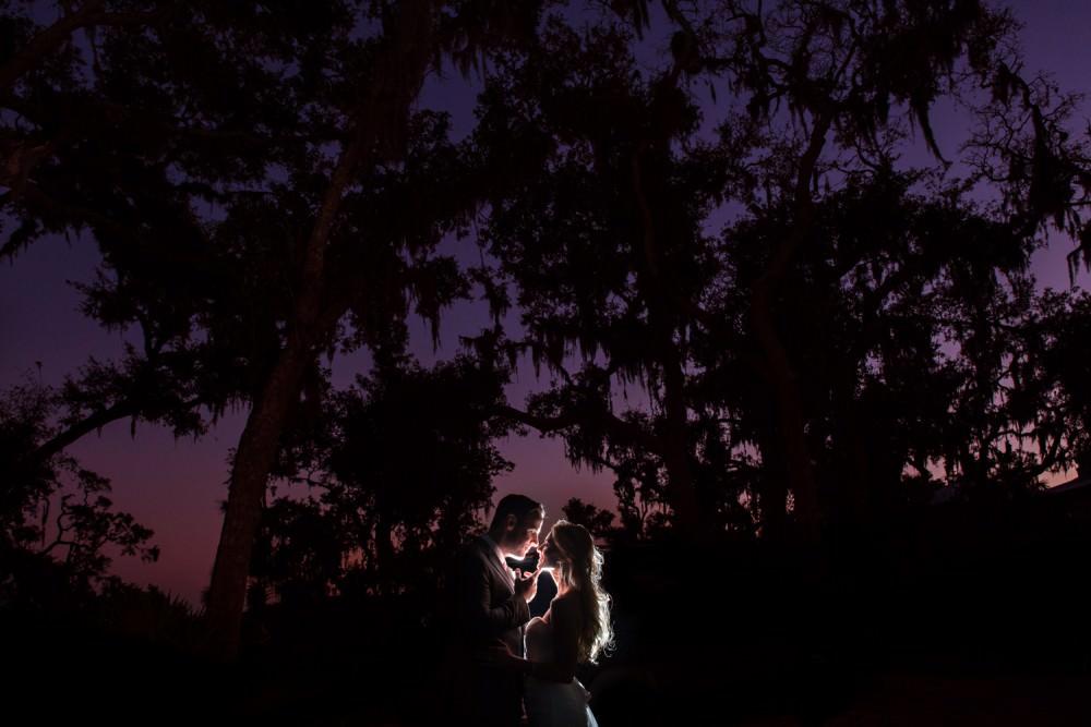 060jacksonville-wedding-photographer-stout-photography