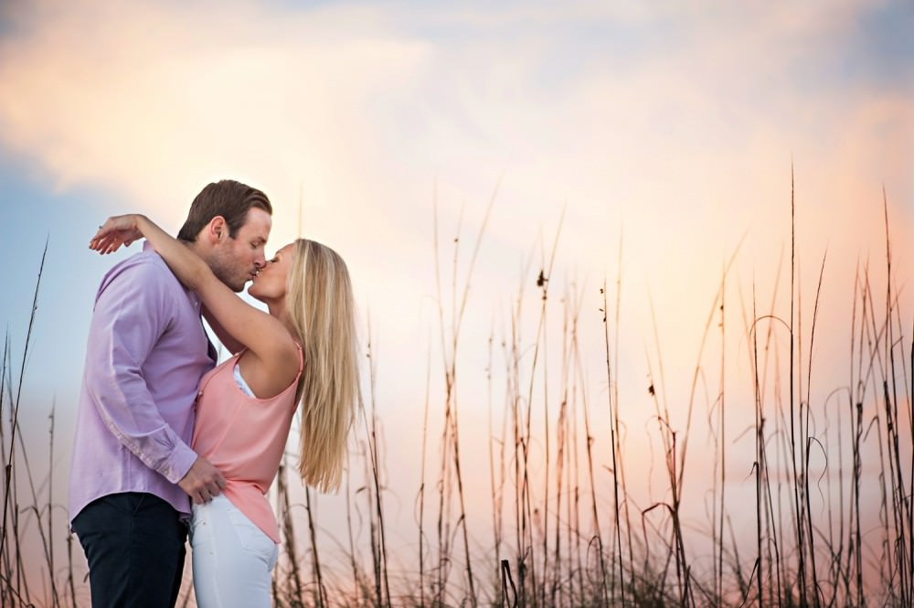 062jacksonville-engagement-photographer-stout-photography