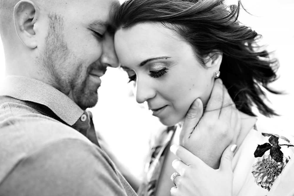 063jacksonville-engagement-photographer-stout-photography