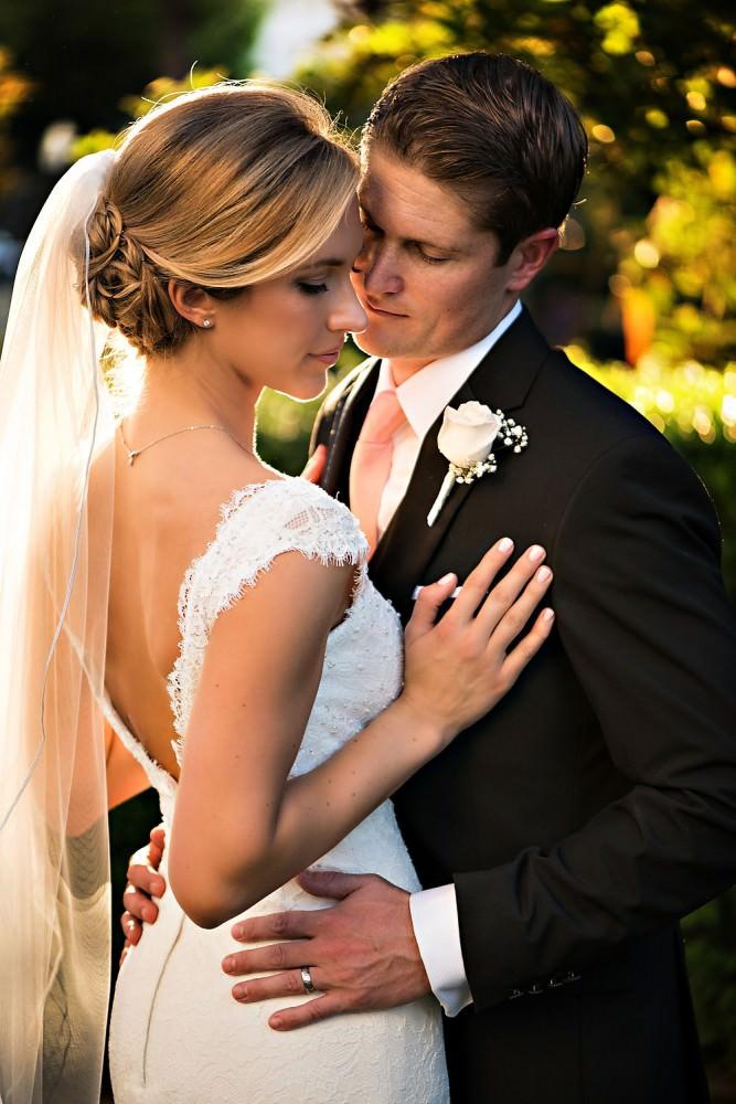 065jacksonville-wedding-photographer-stout-photography