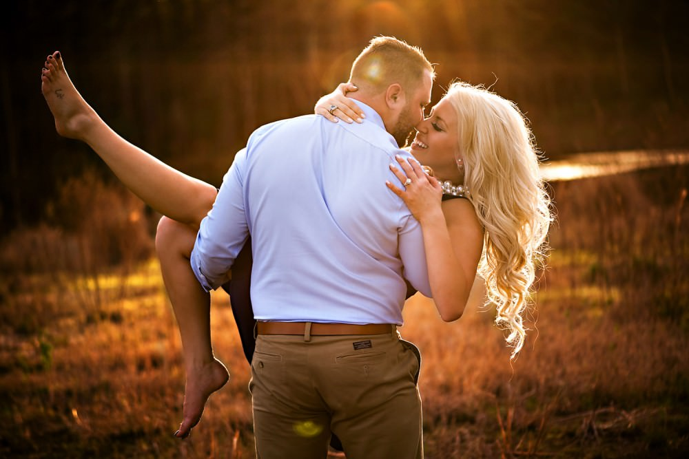 066jacksonville-engagement-photographer-stout-photography
