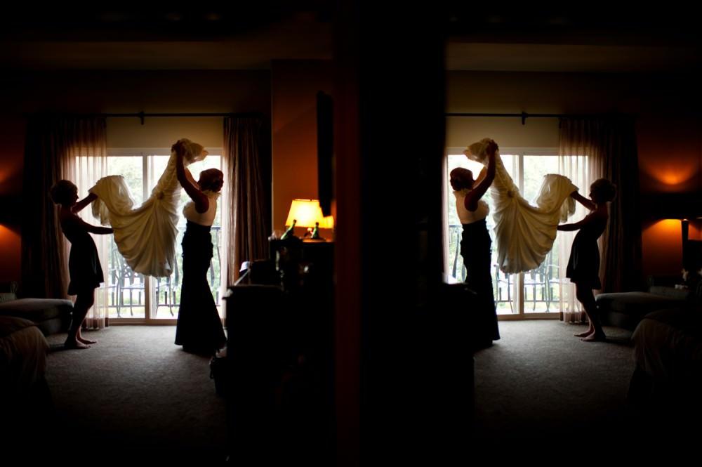 072jacksonville-wedding-photographer-stout-photography