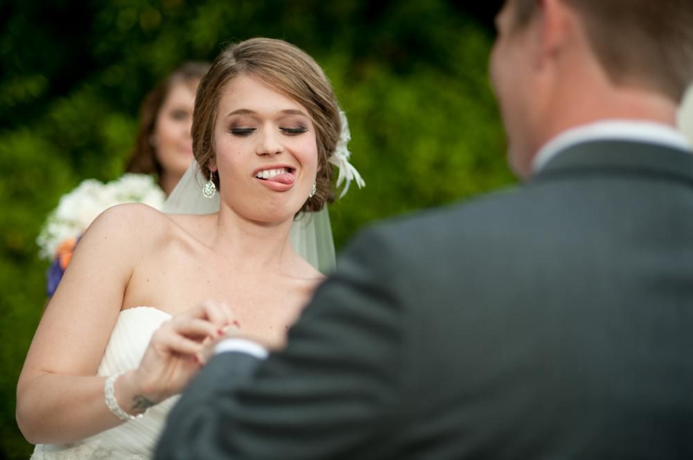 073jacksonville-wedding-photographer-stout-photography