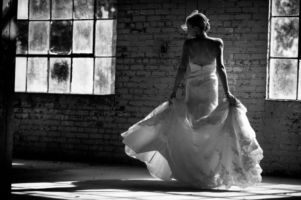 076jacksonville-wedding-photographer-stout-photography